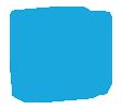 ANDROID App para Catálogos Digitales