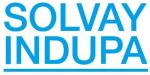 Logo-Solvay-Indupa--232220
