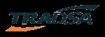 Logo-Tradsa