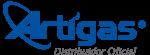artigas_logo-transparente