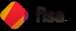 logo-fissa