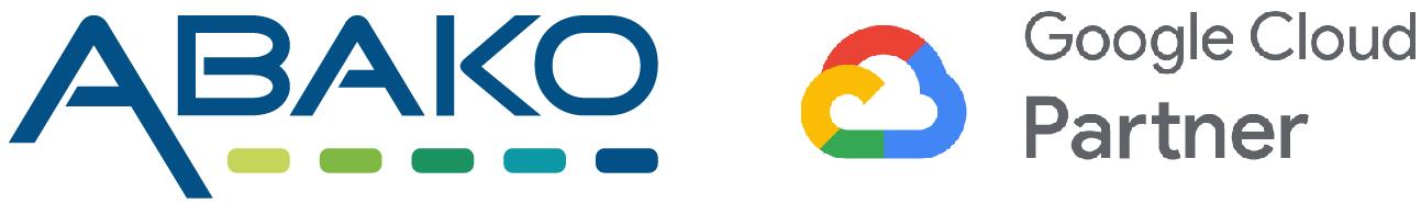 ABAKO Desarrollo de Negocios Online S.A.